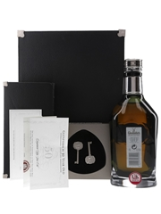 Glenfiddich 50 Year Old Second Release - Bottled 2009 70cl / 46.1%