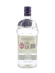 Tanqueray Bloomsbury  100cl / 47.3%