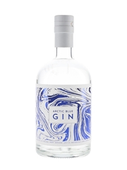 Arctic Blue 2018 Gin  50cl / 46.2%