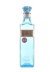 Bombay Sapphire Laverstoke Mill 70cl / 49%