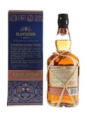 Plantation Gran Anejo Rum Guatemala & Belize 70cl / 42%