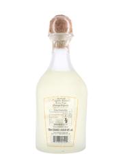 Patron Citronge Liqueur  70cl / 40%