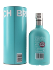 Bruichladdich The Classic Laddie Bottled 2019 70cl / 50%