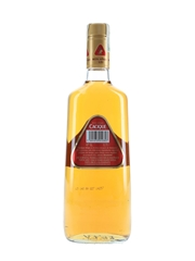 Cacique Ron Anejo  75cl / 40%