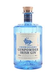 Drumshanbo Gunpowder Irish Gin  50cl / 43%