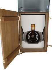 Remy Martin Louis XIII Jeroboam Cristal Sevres - Large Format 300cl / 40%
