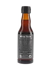 Bitter Truth Savoy Martini Bitters 20cl / 39%