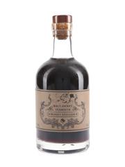 Monkey Shoulder Malt Jockey Vermouth