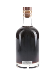 Monkey Shoulder Malt Jockey Vermouth  35cl / 18.3%