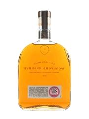 Woodford Reserve Distiller's Select Batch 0787 70cl / 43.2%
