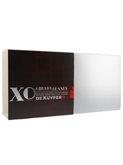 De Kuyper XO Cherry Brandy  50cl / 28%
