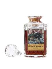 Glenugie Rare Highland Malt