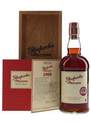 Glenfarclas 1968 The Family Casks Bottled 2006 70cl / 65.1%
