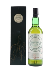 SMWS 1.133 Bruised Apples