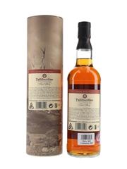 Tullibardine 1993 Pedro Ximenez Cask Bottled 2008 - Sherry Wood Finish 70cl / 46%