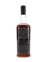Bowmore 1964 Black Bowmore 2nd Edition