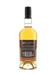 Serendipity 12 Year Old Ardbeg & Glen Moray 70cl / 40%