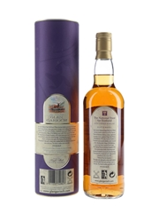 Glen Garioch 12 Year Old Bottled 2000s - The National Trust For Scotland 70cl / 40%