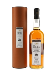 Brora 30 Year Old 6th Release