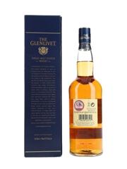 Glenlivet 18 Year Old Bottled 2007 70cl / 43%