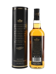 Tomatin 12 Year Old Bottled 1990s 70cl / 40%