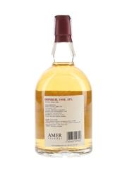 Imperial 1998 Exclusive Cask #1223 Bottled 2010 - Gordon & MacPhail 70cl / 42%
