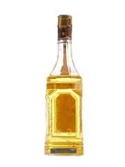Montserrat De Castell Del Mas Bottled 1960s 75cl