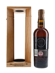 Highland Park 1998 12 Year Old Saint Magnus Of Orkney Edition Two 70cl / 55%