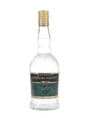 Kitron Naxou Liqueur  70cl / 35%