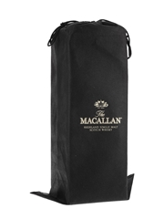Macallan 25 Year Old Annual 2018 Release 70cl / 43%