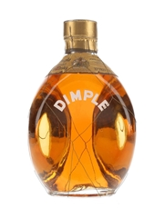 Haig's Dimple Bottled 1960s 37.8cl / 40%