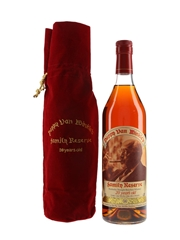 Pappy Van Winkle's 20 Year Old Family Reserve Frankfort 75cl / 45.2%
