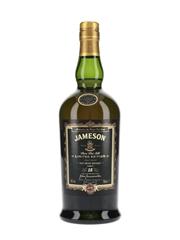 Jameson 15 Year Old