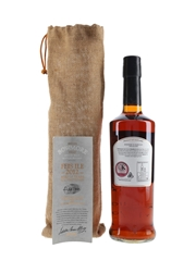 Bowmore 15 Year Old Feis Ile 2012 70cl / 55.4%