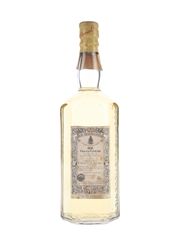 Booth's Finest Dry Gin Bottled 1950 75cl / 40%