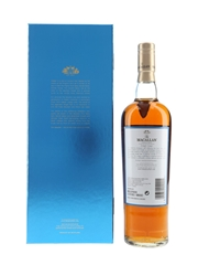 Macallan 30 Year Old Fine Oak Old Presentation 70cl / 43%