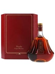 Hennessy Paradis Bottled 1970s-1980s 70cl / 40%