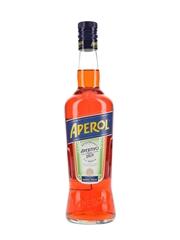 Aperol  70cl / 11%