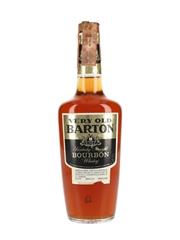 Barton 8 Year Old