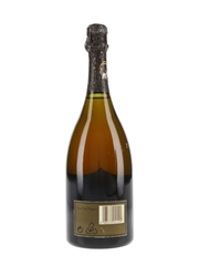 Dom Perignon 1988 Moet & Chandon 75cl / 12.5%
