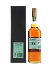 Glen Spey 1989 21 Year Old Special Releases 2010 70cl / 50.4%