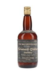 Balmenach Glenlivet 1961 19 Year Old