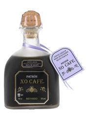 Patron XO Cafe  70cl / 35%