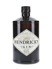 Hendrick's Gin  70cl / 41.4%