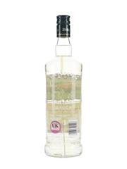 Zubrowka Bison Grass Vodka  70cl / 37.5%