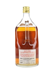 Bell's Extra Special Bottled 1980s - Large Format 200cl / 43%