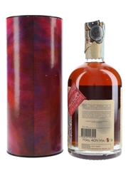 Don Papa 7 Year Old Small Batch Rum Bleeding Heart Rum Company - Philippines 70cl / 40%