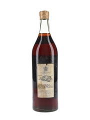 Sarti 3 Valletti Fynsec Bottled 1950s 100cl / 40.5%