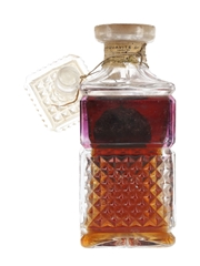 Grand Empereur 60 Year Old Reserve Du Sacre Napoleon Bottled 1950s-1960s - Orlandi 73cl / 40%