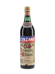 Cinzano Vermouth Chinato